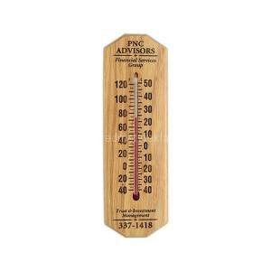 Egyedi hőmérők