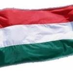 Egyedi reklámtárgyak Magyarországon