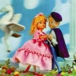 Leticular esküvői meghívók