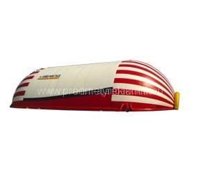 Felfújható sátrak rendelésre