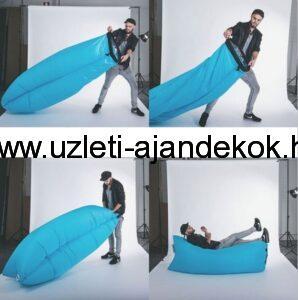Lazy bag egyedi felfújható matracok