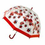 Céges esernyők