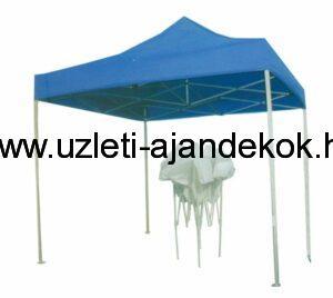 Egyedi reklám sátrak