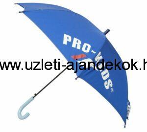 Reklám esernyők