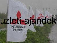 Reklám zászlók